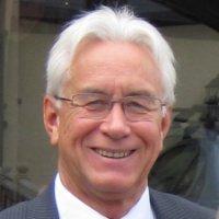 David Prinn
