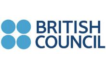 https://ccpathways.co.uk/wp-content/uploads/2015/05/british-council-logo.jpg