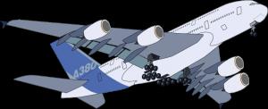 philrich123-A380-800px
