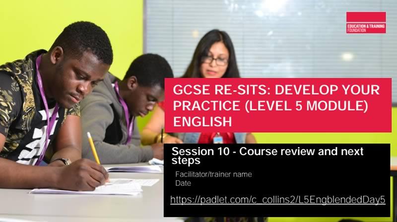 Session 10 slides
